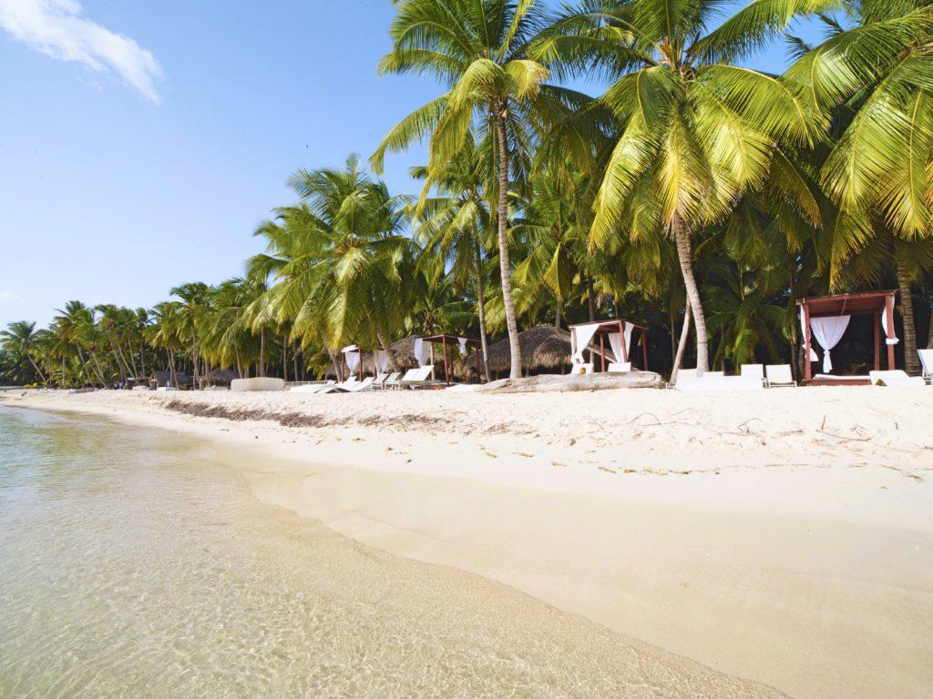 Viaje a Republica Dominicana - Barcelo Stories