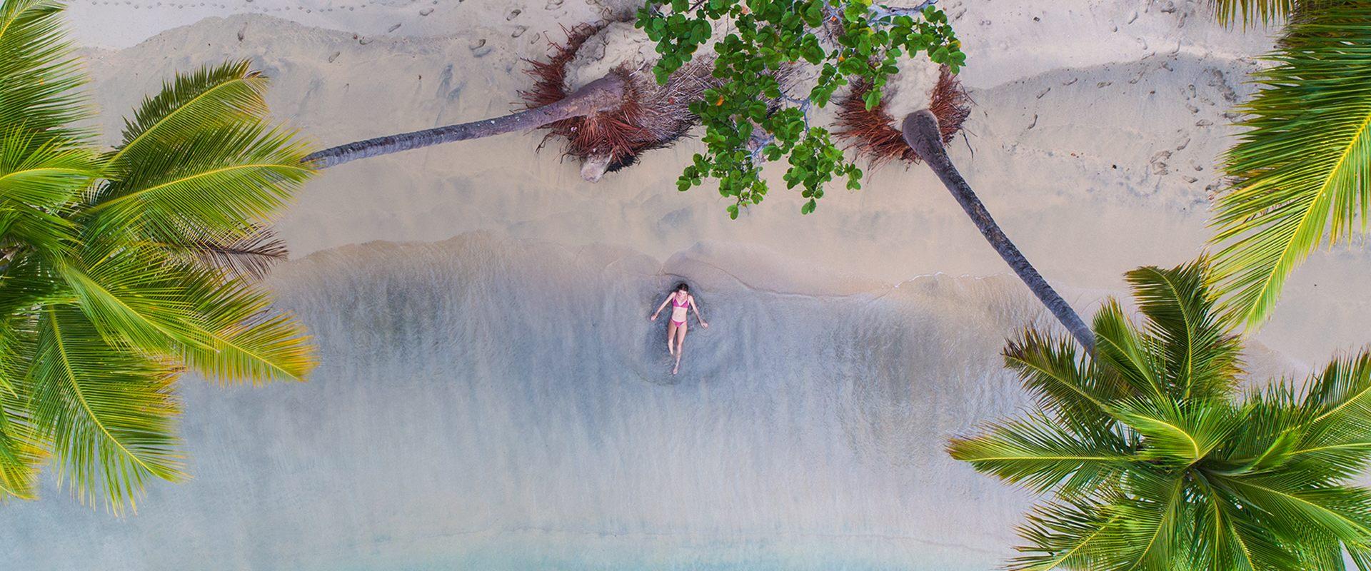 Best Punta Cana hotels: Occidental Caribe