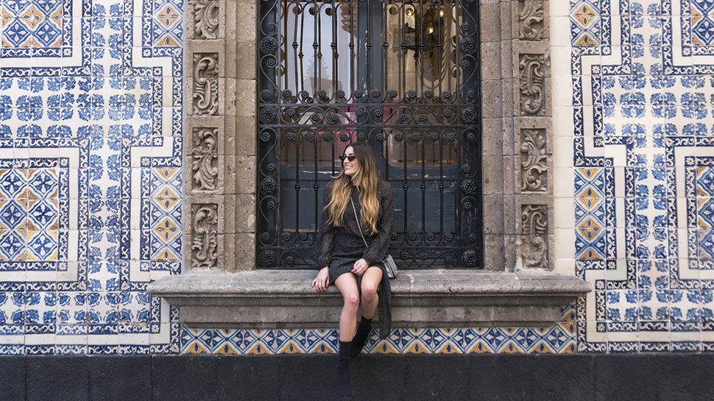 Ainda não conhece a cidade da moda? Descubra Cidade do México: melhores hotéis, locais e rotas culturais.