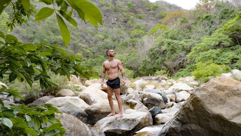 Descubre los mejores destinos para viajar en México lejos de las archiconocidas playas del Caribe