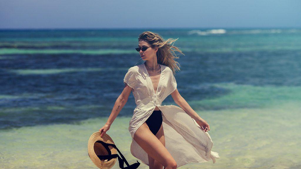 Reserva tiempo para verlas mejores playas de Punta Cana