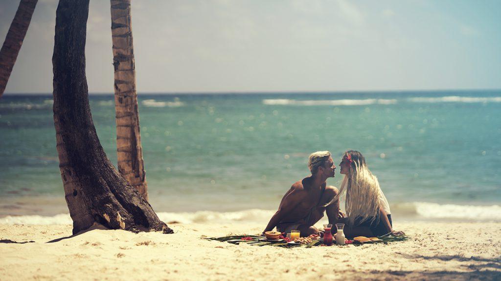 Descubra com @lobeeston as dicas para umas férias em Punta Cana diferentes de qualquer outra.