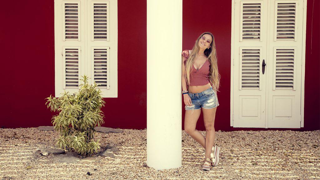 Se você busca passeios em Aruba para fazer durante sua visita, não perca a viagem de @barbaraders