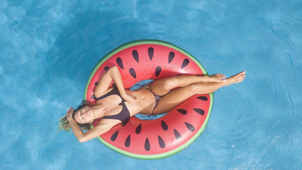 Plantea tus próximas vacaciones: Riviera Maya está de moda ¡ No te lo pierdas!