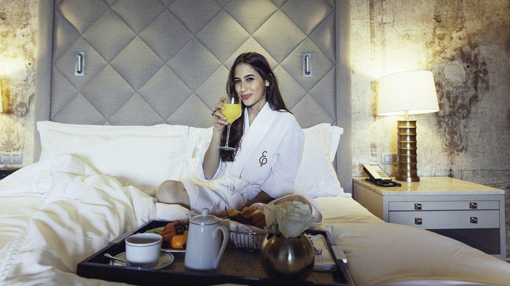 Viagem para Santo Domingo: onde hospedar-se? Sem dúvida no El Embajador, a Royal Hideaway Hotel.