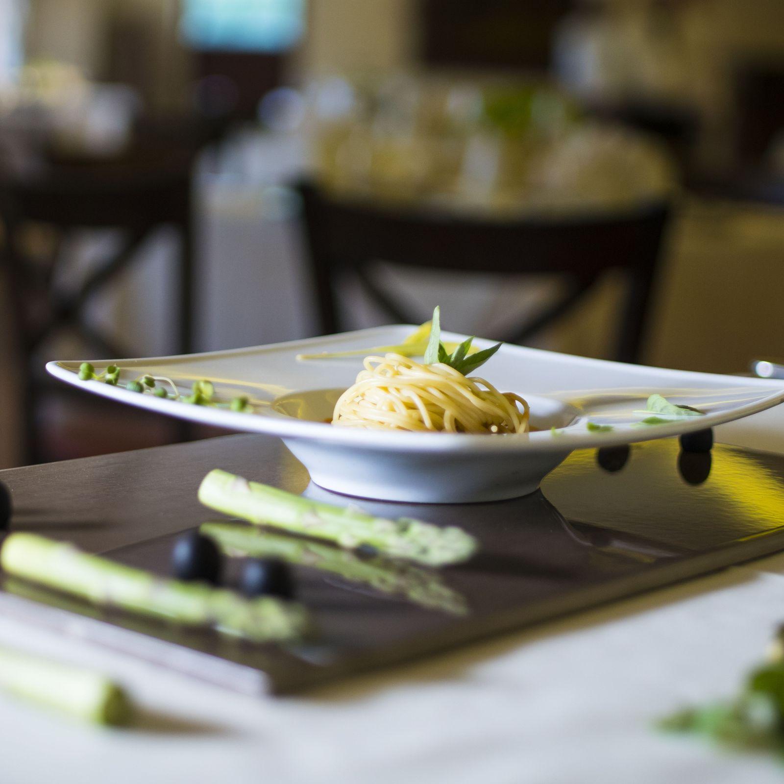 Os melhores restaurantes do México no Allegro Playacar