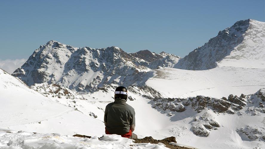 esquiar_granada