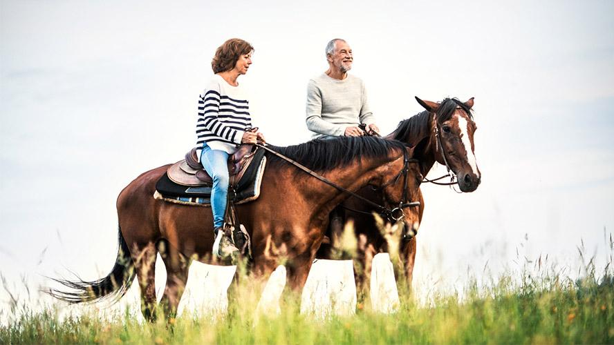 montar-caballo_granada