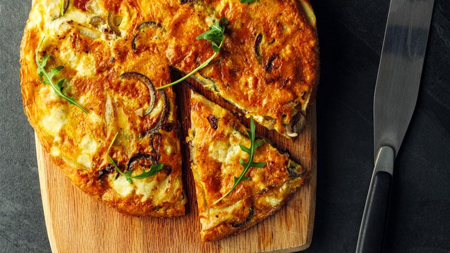 tortilla-sacromonte_granada