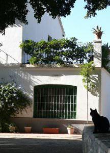 Barceló Experiences. Visita Guiada Casa Museo Federico García Lorca
