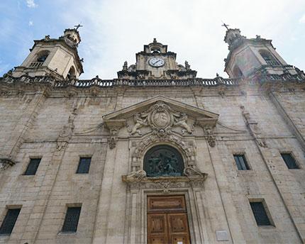 bilbao_iglesia san nicolas_