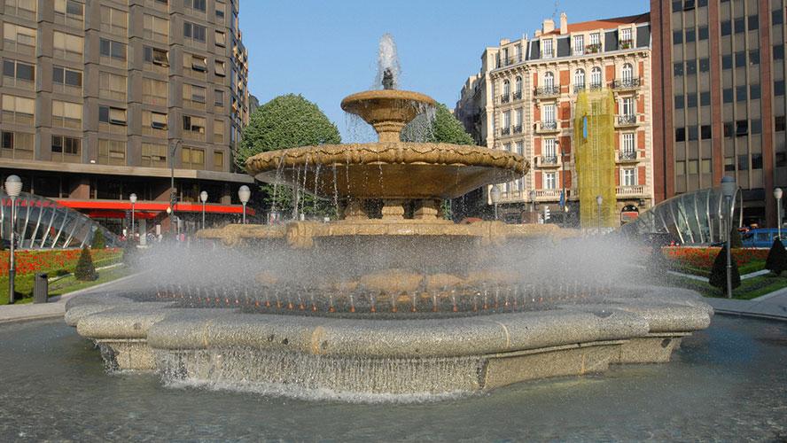 bilbao_la-plaza-de-moyua