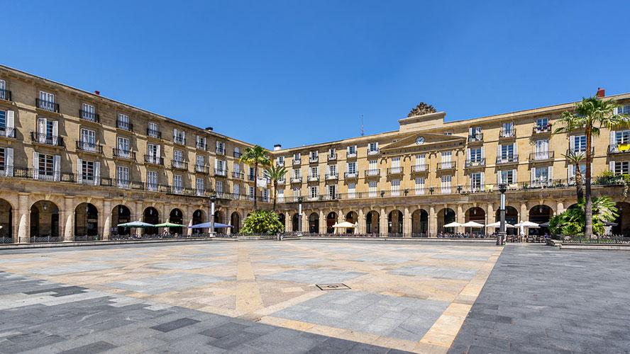 bilbao_plaza-nueva
