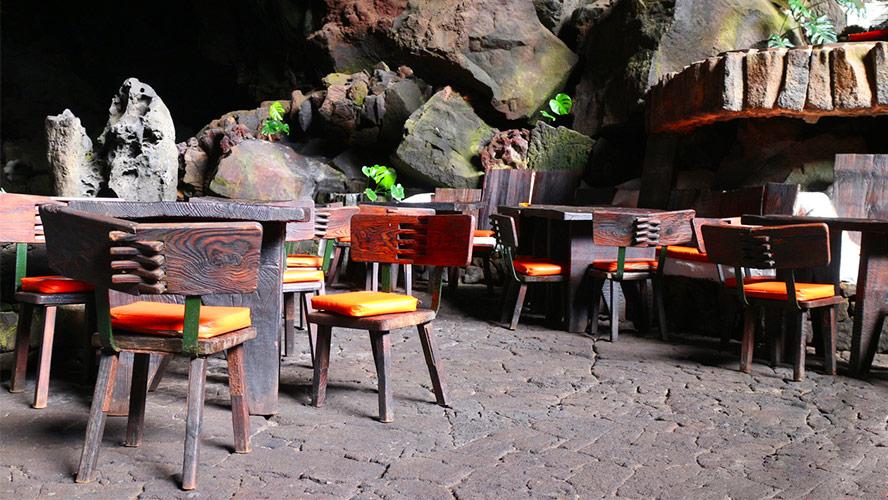 jameos-del-agua-restaurante