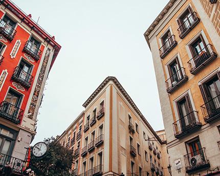 barrio-de-las-letras_madrid