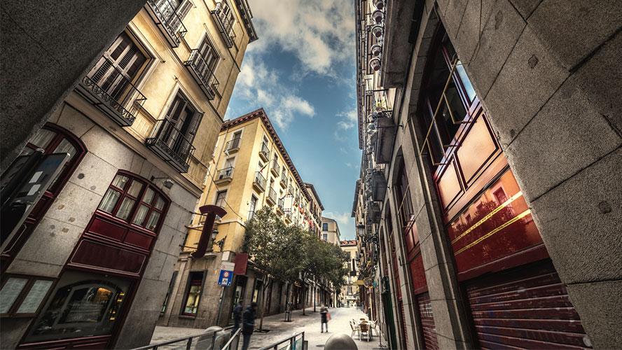 madrid-calle-huertas
