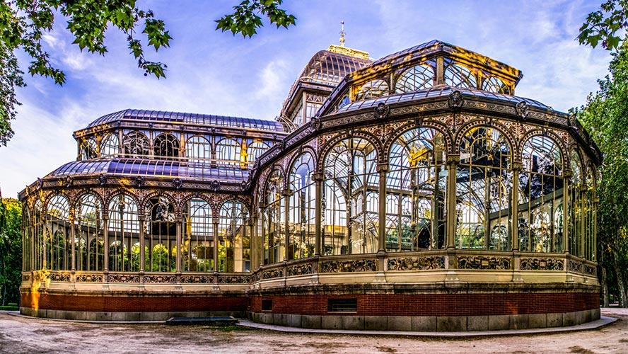 palacio-de-cristal