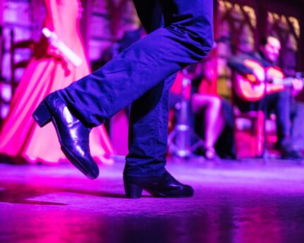 Flamenco in Seville: the tablaos with the most artistic flair