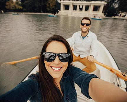 10 Planes en Madrid para parejas. Disfruta de la magia de la ciudad