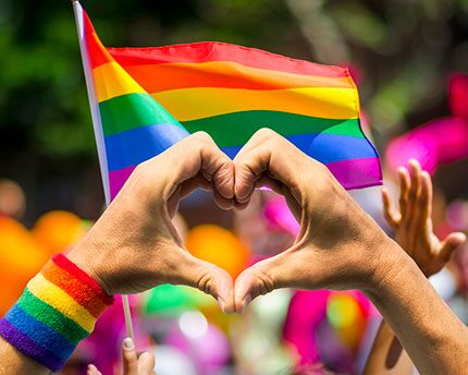 contacto gay gratis madrid moncloa aravaca