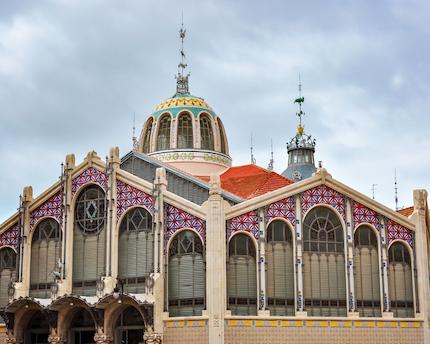 Mercado_Central_Valencia