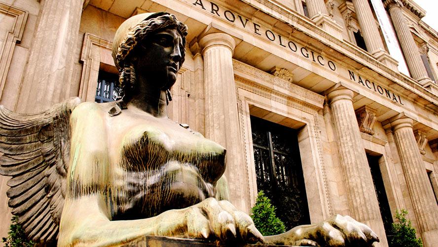 museo-arqueologico_madrid