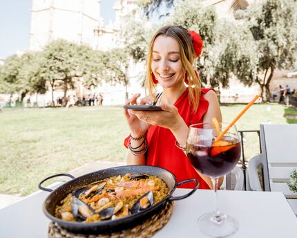 De_restaurantes_por_Valencia
