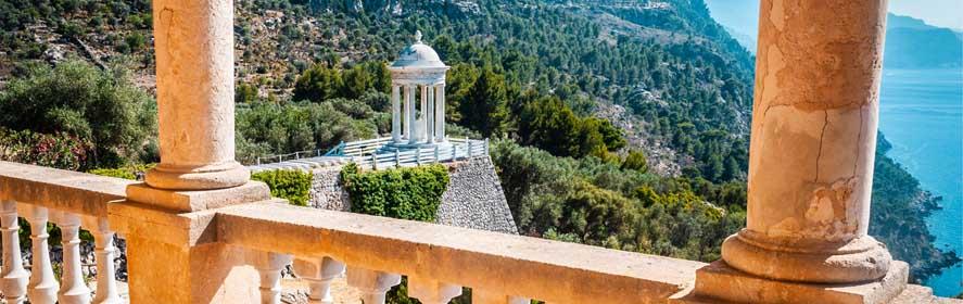 Qué Hacer En Mallorca En 3 Días Barceló Experiences