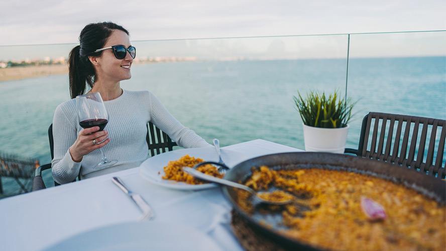 valencia-donde-comer
