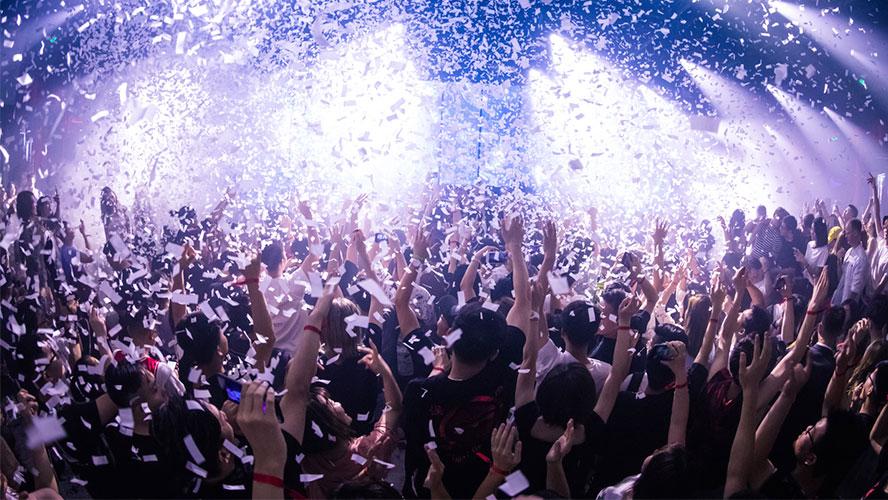 gandia-discotecas