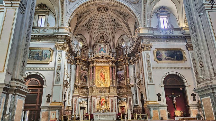 valencia_catedral