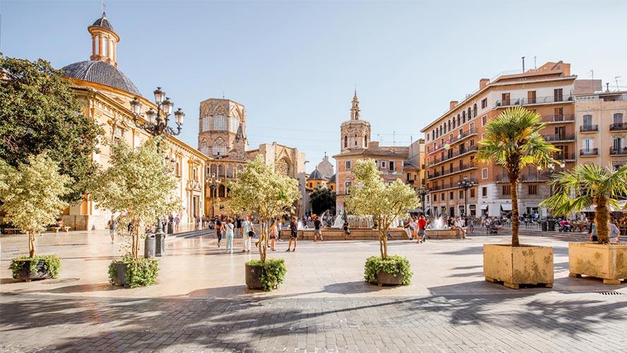 valencia_plaza-de-la-reina