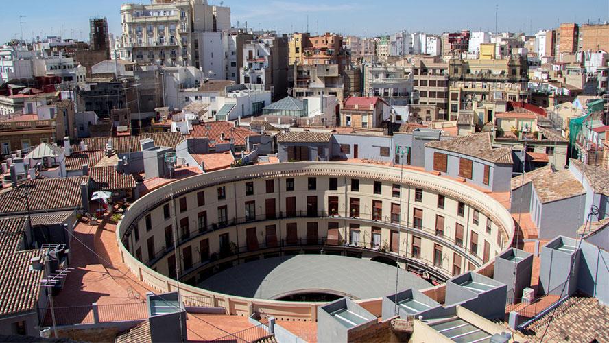 valencia_plaza-redonda