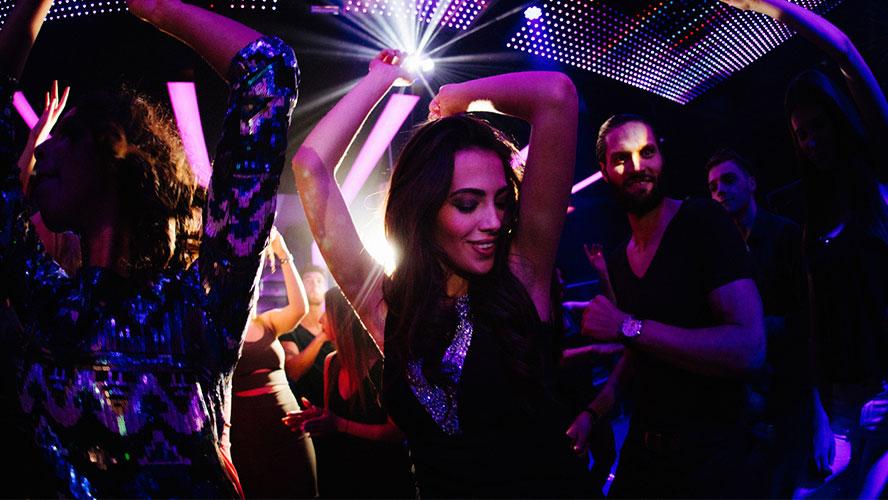 discotecas_mallorca