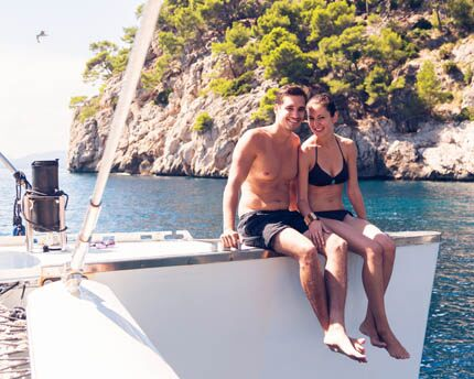 Romantic getaway to Majorca, the best plans for couples