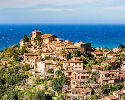A variety of excursions in Majorca for all tastes