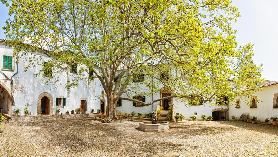 jardines de alfabia_mallorca