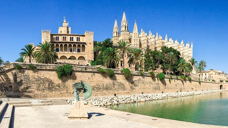 palacio real de la almudaina_mallorca