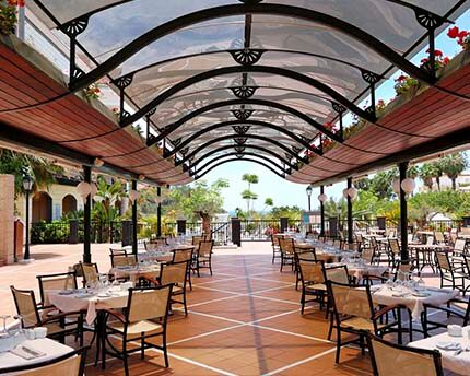 Where to eat in Tenerife: from guachinches to haute cuisine