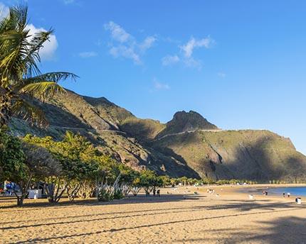 Qué ver en Santa Cruz de Tenerife. Una visita a fondo