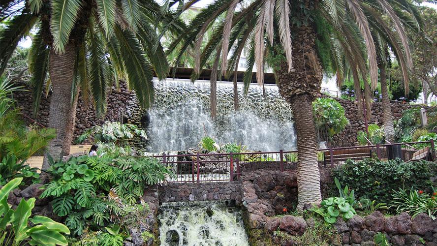 jardin-de-aclimatacion-de-la-orotava