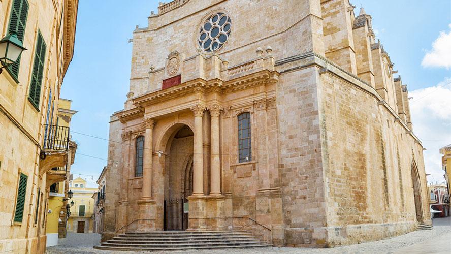 menorca_ciutadella_catedral