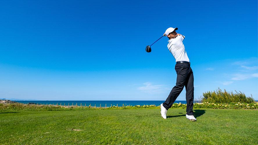 playa-de-las-americas-golf