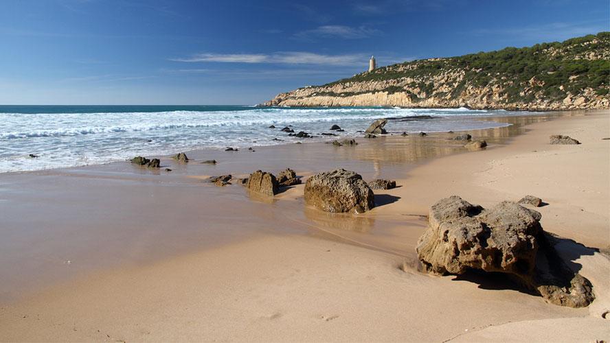 playa-del-canuelo