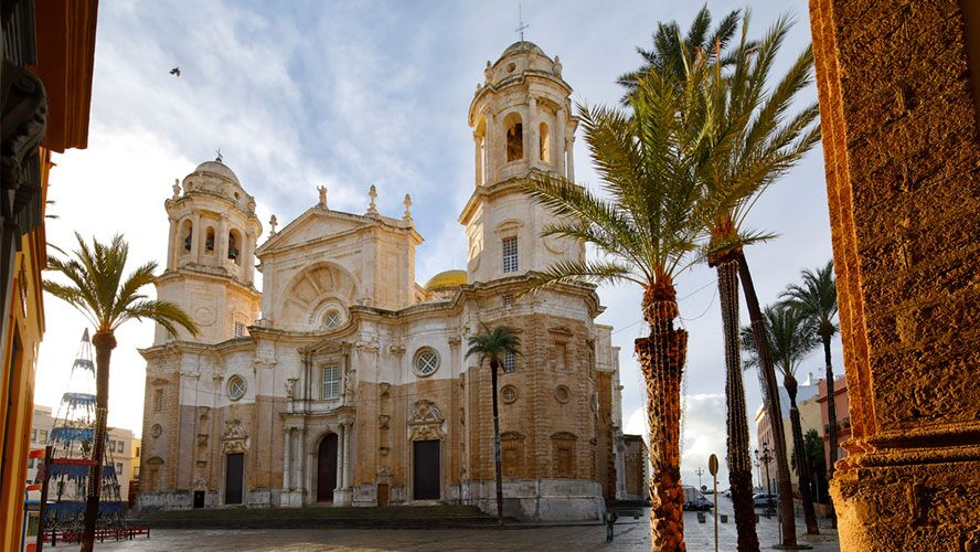 cadiz_catedral_