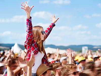 cadiz_festivales