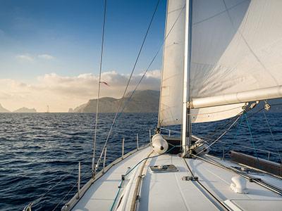 cadiz_paseo barco_