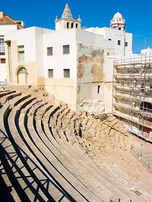 cadiz_teatro-romano