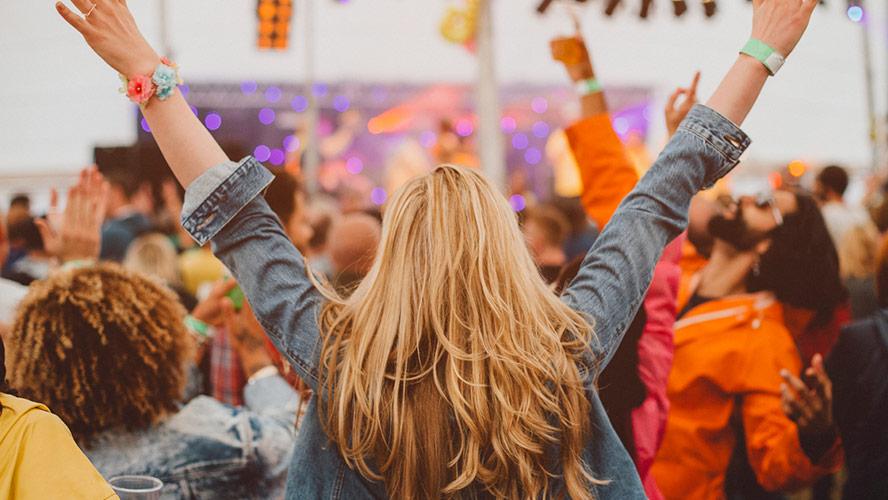 festivales en gijon