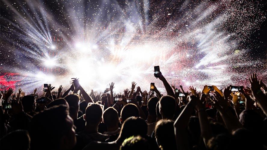 festivales musica_madrid